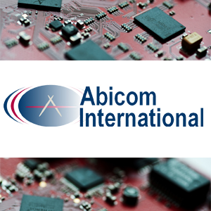 Abiccom Wireless Solution