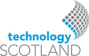 Technology Scotland